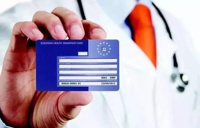 关于塞浦路斯GHS医疗系统最精华的都在这里了!
