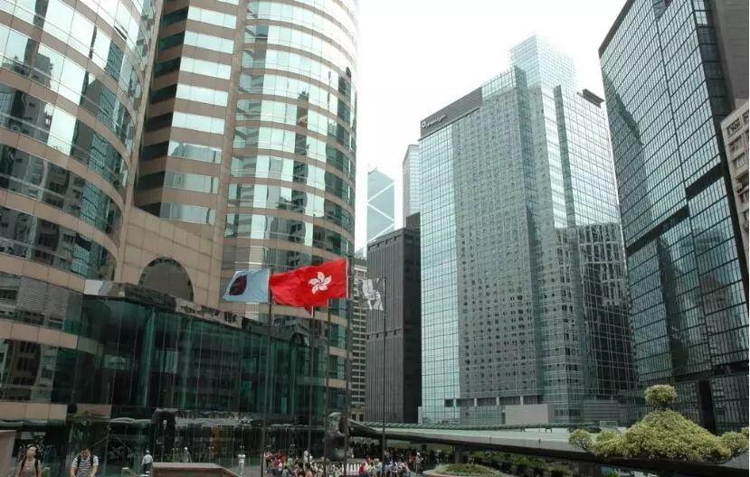 香港专才移民计划到底是怎么回事?