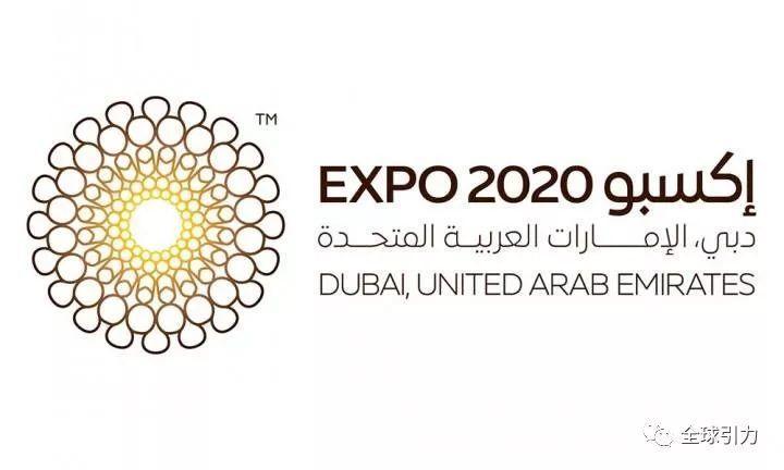 迪拜|2019年新政解读,迪拜终于开放永居了!