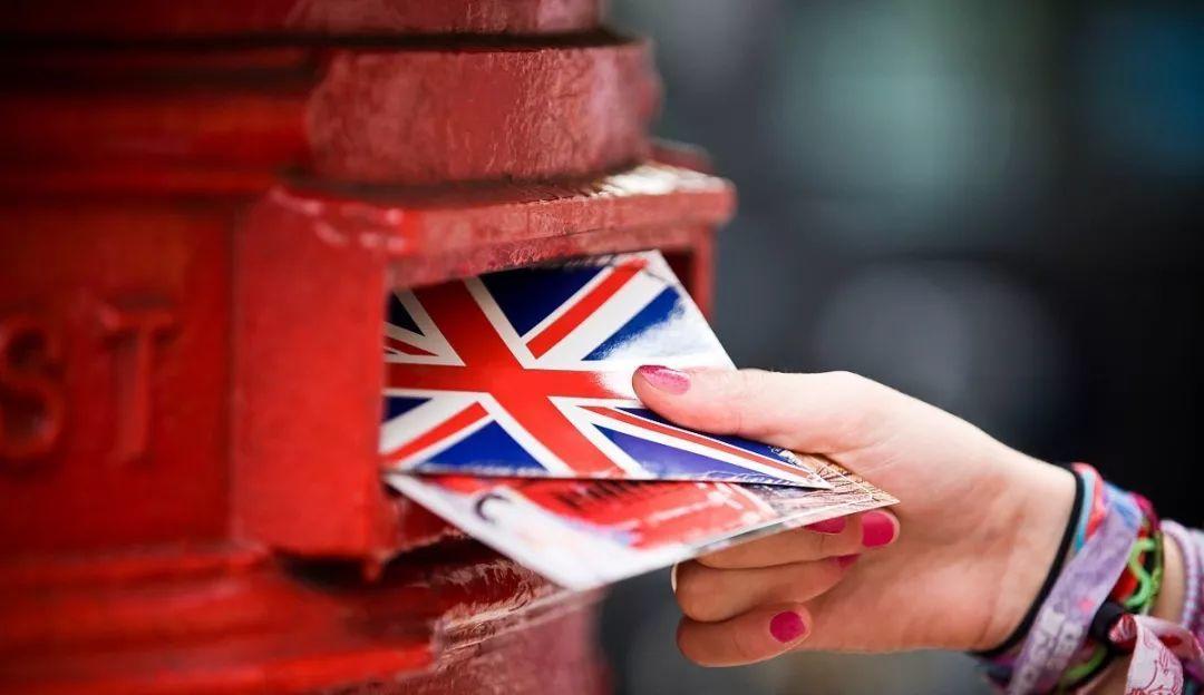 重要!英国20万企业家签证月底取消,200万英镑投资移民要求24个月资产来源!
