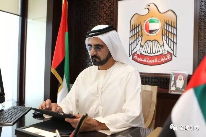 2019迪拜投巨资打造全球宜居城市,2020世博会再成焦点