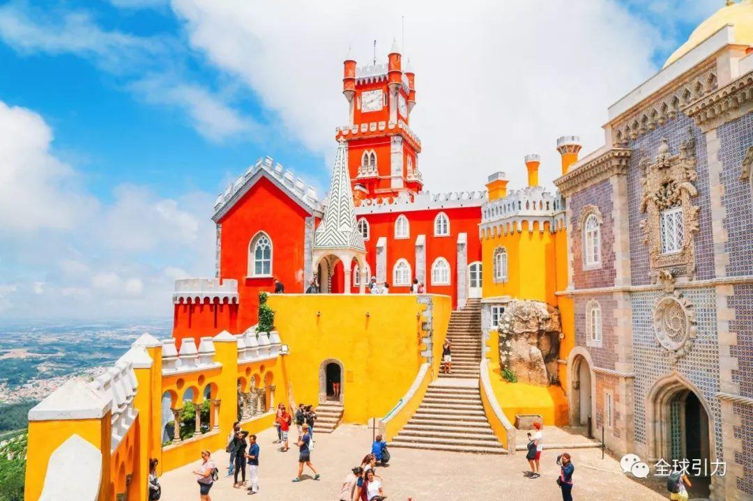 【攻略】葡萄牙黄金居留卡续签重点