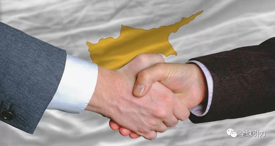 """塞浦路斯""""世界之最""""有多少(下篇)"""