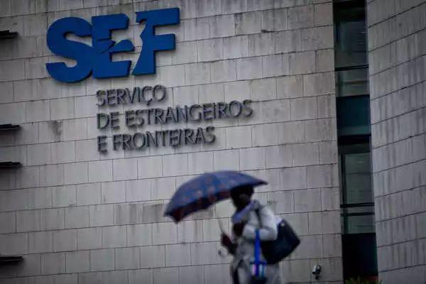 【重要】葡萄牙黄金居留许可费用变更通知
