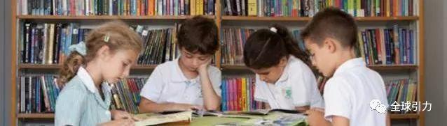 收藏:塞浦路斯重点私立公立学校简介(含部分成绩及学费)