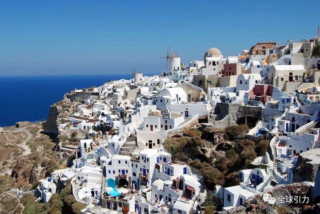 一周大事:英国脱欧惨败?希腊购房移民审理加速?