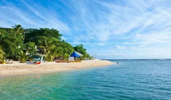 瓦努阿图移民项目,申请快,文件简单,1个月就可办理成功!