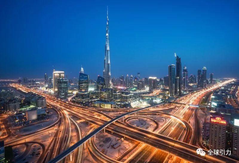 关于迪拜购买房产的疑问都在这里